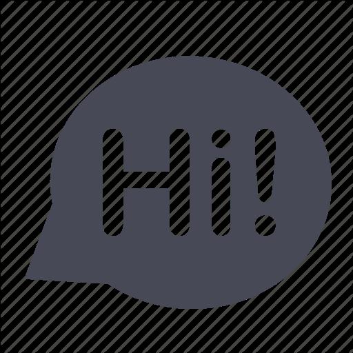 basic2-031_hi_bubble_welcome-512