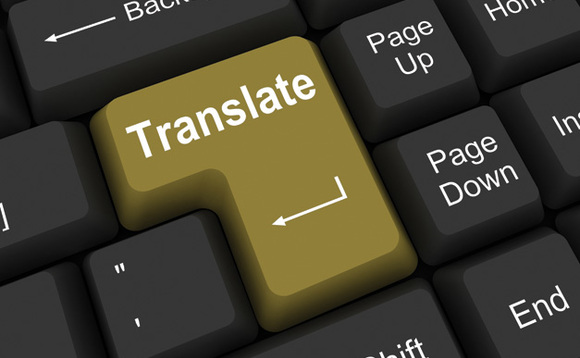 Dự án dịch thuật – Vietnamesetranslation